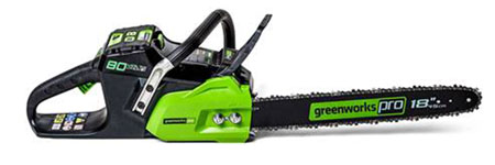Photo of Eco-Friendly Hedge Trimmer used by Blue Claw Landscaping